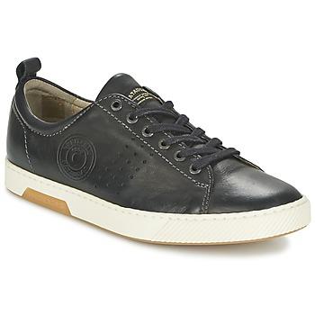 Topánky Muži Nízke tenisky Pataugas MATTEI Čierna