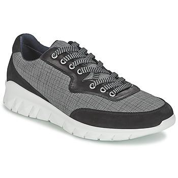 Topánky Muži Nízke tenisky Paul & Joe REPPER Čierna