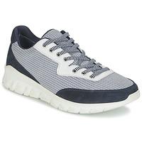 Topánky Muži Nízke tenisky Paul & Joe REPPER Námornícka modrá