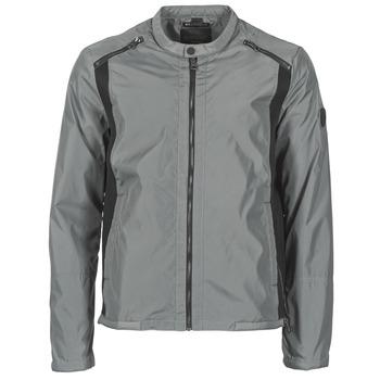 Oblečenie Muži Bundy  Redskins CONCORD šedá