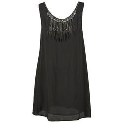 Oblečenie Ženy Krátke šaty See U Soon OCHORIO Čierna