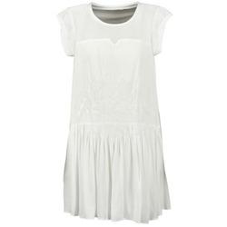 Oblečenie Ženy Krátke šaty See U Soon KELLITS Biela