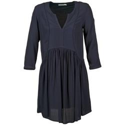Oblečenie Ženy Krátke šaty See U Soon MILEGULY Námornícka modrá