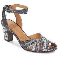 Topánky Ženy Sandále Chie Mihara HART čierna / Biela