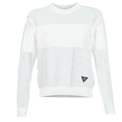 Oblečenie Ženy Svetre Love Moschino AIRELLE Biela