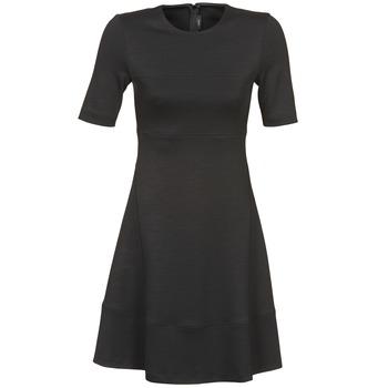 Oblečenie Ženy Krátke šaty Joseph BOOM Čierna