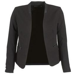 Oblečenie Ženy Saká a blejzre Only TAMARA čierna