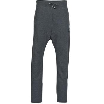 Oblečenie Muži Tepláky a vrchné oblečenie Jack & Jones BECK CORE šedá