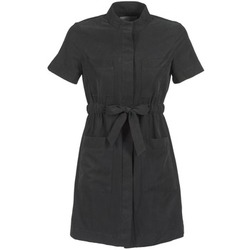 Oblečenie Ženy Krátke šaty Vero Moda NALA čierna