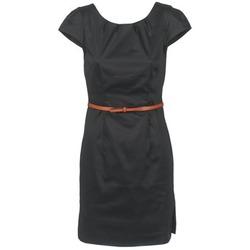 Oblečenie Ženy Krátke šaty Vero Moda KAYA čierna
