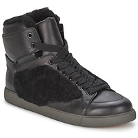 Topánky Ženy Členkové tenisky See by Chloé SB23158 Čierna
