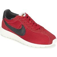 Topánky Muži Nízke tenisky Nike ROSHE LD-1000 Červená / Čierna