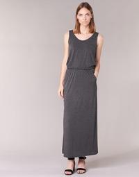 Oblečenie Ženy Dlhé šaty Betty London ERLIE šedá