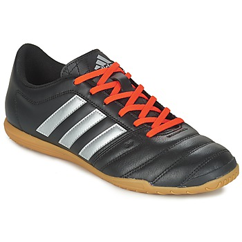 Topánky Muži Futbalové kopačky adidas Performance GLORO 16.2 INDOOR Čierna