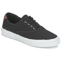 Topánky Ženy Nízke tenisky Yurban ELIOUNE Čierna