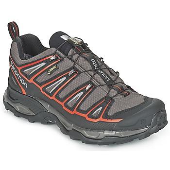 Turistická obuv Salomon X ULTRA 2 GTX®