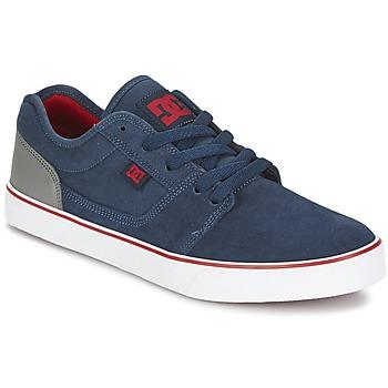 Nízke tenisky DC Shoes TONIK