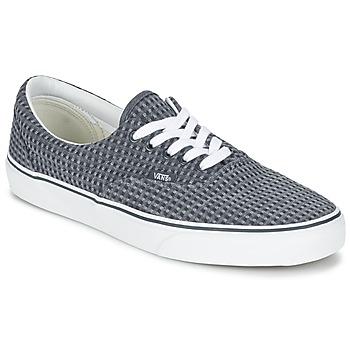 Topánky Muži Nízke tenisky Vans ERA Námornícka modrá / Biela