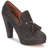 Topánky Ženy Lodičky Sonia Rykiel 677731 šedá