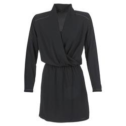 Oblečenie Ženy Krátke šaty Best Mountain CABUCEO Čierna