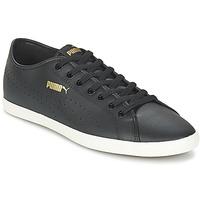 Topánky Muži Nízke tenisky Puma ELSU V2 PERF SL Čierna