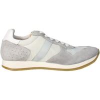 Topánky Muži Nízke tenisky Docksteps DSE103416 Ice grey