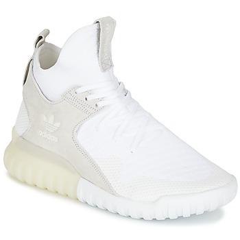 Členkové tenisky adidas Originals TUBULAR X PK