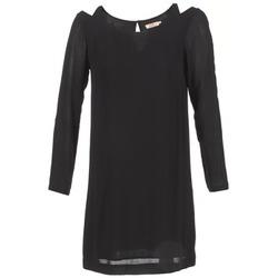 Oblečenie Ženy Krátke šaty DDP CRAPOU čierna