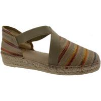 Topánky Ženy Sandále Toni Pons TOPEDENpe blu