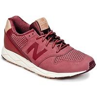 Topánky Ženy Nízke tenisky New Balance WRT96 Červená