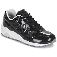 Topánky Ženy Nízke tenisky New Balance WRT580 čierna