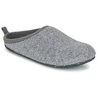 Topánky Ženy Papuče Camper WABI Šedá