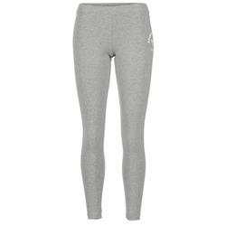 Oblečenie Ženy Legíny adidas Originals TIGHTS šedá