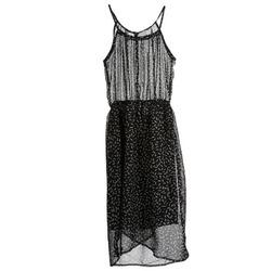 Oblečenie Ženy Krátke šaty Kling LE PRINCE čierna