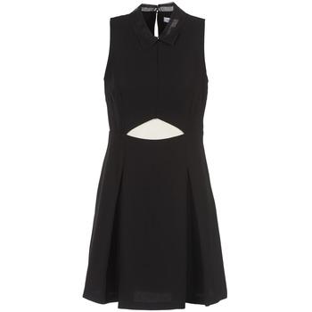 Oblečenie Ženy Krátke šaty BCBGeneration 616935 Čierna
