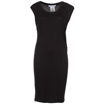 Oblečenie Ženy Krátke šaty BCBGeneration 616940 Čierna