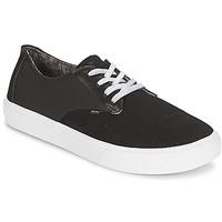 Topánky Muži Nízke tenisky Globe MOTLEY LYT čierna
