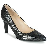 Topánky Ženy Lodičky Peter Kaiser PENELOPE čierna