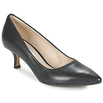 Topánky Ženy Lodičky Clarks AQUIFER SODA čierna