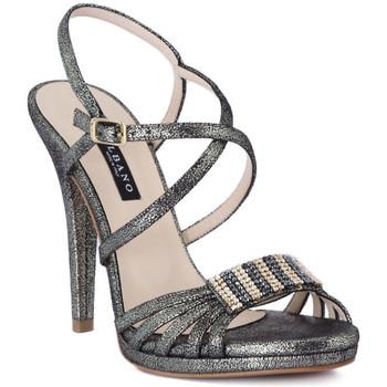 Topánky Ženy Sandále Albano LUX ORO Multicolore
