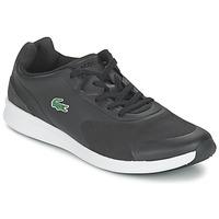 Topánky Muži Nízke tenisky Lacoste LTR.01 316 1 Čierna