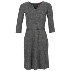 Oblečenie Ženy Krátke šaty S.Oliver JESQUE šedá