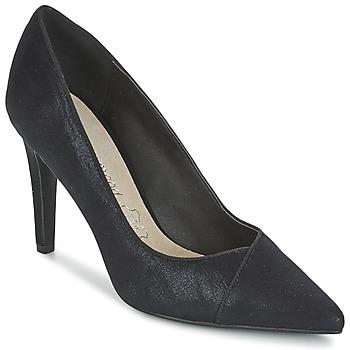 Topánky Ženy Lodičky Moony Mood FIMI Čierna