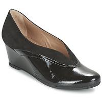 Topánky Ženy Lodičky Stonefly EMILY 5 čierna