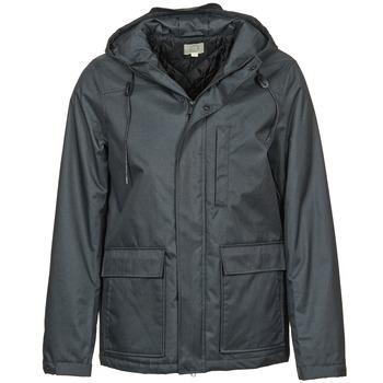 Oblečenie Muži Parky Suit RINGO šedá