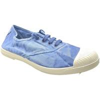 Topánky Ženy Lodičky Natural World NAW102E690ce blu