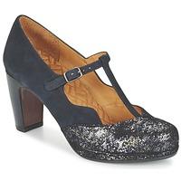Topánky Ženy Lodičky Chie Mihara MACHI Námornícka modrá