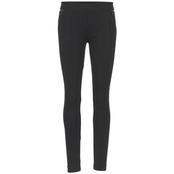Oblečenie Ženy Legíny MICHAEL Michael Kors NORHEI čierna