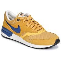 Topánky Muži Nízke tenisky Nike AIR ODYSSEY žltá / Modrá