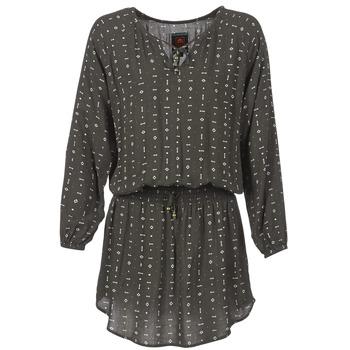 Oblečenie Ženy Krátke šaty Rip Curl IRISSA čierna